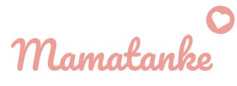 Mamatanke